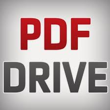 pdfdrive